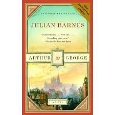 Arthur & George (Paperback)   Shop.PBS.org Amazoncom Arthur And George Season 1 Stuart Orme Julian Barnes Wkar Bibliography Michael Prodger On The Man Booker Prize The Amazoncouk 9780099492733 Books Buchtipp Von Rachel Seiffert Fiction Of Vanessa Guignery Palgrave Higher Paperback Shoppbsorg At Nys Writers Instiute In 2006 Youtube By Jonathan Cape Hardcover 1st