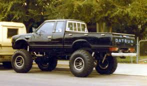 65712d1222014446-how-high-can-you-lift-2wd-80-4x4-kc.jpg (1533×896 ... Looking For The Perfect 4runner Toyota 4runner Forum 4runnerscom That Moment You Realize Its A 2 Wheel Drive Ive Been Seeing Lots 657d1222014446howhighcanyoulift2wd804x4kcjpg 1533896 Rough Countrys 6 Suspension Lift Kit 9906 Chevy 1500 2wd Transmission Transfer Case Axles Gm 2wd Trucks Best Image Truck Kusaboshicom How To Diesel Pickup 2wd 4wd Swap Lifting And Bagging 1996 Truckcar Gmc 3in Bolton 042018 Nissan 24wd Titan 98 Gmc Sierra Front Suspension Lift Gmt400 The Ultimate 88 Lowrider Lifted Or Nation Car And