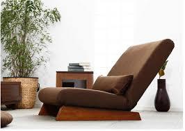 h 35 klapp einzigen sitz sofa bett moderne stoff japanische wohnzimmer möbel armless lounge liege gelegentliche akzent stuhl