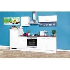 küchenzeilen ohne günstig kaufen möbel