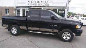 100 Used Uhaul Trucks For Sale IMG_20180606_1509082 Miedemas Auto S