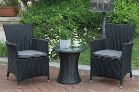 KASSA MALL HOME FURNITURE - 108 - 3PC OUTDOOR BLACK BISTRO SET Pub Tables Bistro Sets Table Asuntpublicos Tall Patio Chairs Swivel Strathmere Allure Bar Height Set Balcony Fniture Chair For Sale Outdoor Garden Mainstays Wentworth 3 Piece High Seats Www Alcott Hill Zaina With Cushions Reviews Wayfair Shop Berry Pointe Black Alinum And Fabric Free Home Depot Clearance Sand 4 Seasons Valentine Back At John Belden Park 3pc Walmartcom