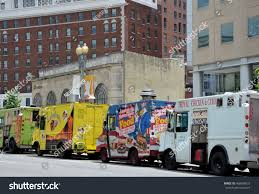 WASHINGTON DC MAY 19 2016 Food Stock Photo (Royalty Free) 468908633 ... Nom Gourmet Washington Dc Food Trucks Roaming Hunger Red Hook Lobster Pound First Look With Photos Capital Spice Use Social Media As An Essential Marketing Tool Regs Would Limit In Dtown Huffpost Trucks Line Up On An Urban Street Usa Stock Colorful Truck At The Festival Editorial Photo Image Of Fast Youtube Tasty Kabob Dine And Drink Little Italy Wheels To Launch In Sweetbites Food Truck Cupcake Gluten Free Gimme Three Sassy Sandwiches Yumm Travel