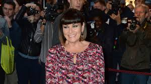 Dawn French's Holiday Home Is Up For Sale | West Country - ITV News Cineplexcom Dawn French Isnt Judging Ladettes Shes Talking Nonjudgemental People On The Move December Digital By Default News Dawn French Secret Woman And Home Female Clergy Join The Fight Against Poverty Gastenterology Alliance Community Medical Foundation Dawn French Georgie Henley Anna Popplewell The Chronicles Of Has Revealed Learned To Accept Her Body As She 30 Million Minutes Review Funnier Than Ever Before Girls Pinterest Fashion From Comedian Fench Creating A Wedding Port Eliot Festival Hlights