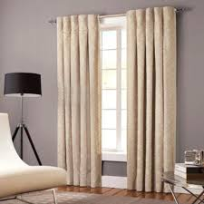 Bed Bath Beyond Burbank by Awesome Curtain Panels Bed Bath And Beyond U2013 Burbankinnandsuites Com