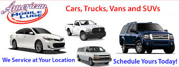 American Mobile Lube – We Come To Your Location! Denver Used Cars And Trucks In Co Family Canadas Bestselling Vans Suvs For 2016 Automaxx Calgary For Sale Youtube Vans Cars And Trucks 1994 Ford F150 Brooksville Fl Canham Graphics Photo Gallery Pawnee 2019 New Models Guide 39 And Coming Soon Traffic On A Busy Road With Trucks Lorries Vans Cars Stock Us 3800 Toys Hobbies Diecast Toy Vehicles 1958 Tonka Lumber Truck Recditioned Tin Toys
