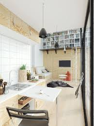 Small Homes That Use Lofts To Gain More Floor Space Small House Interior Design Kitchen Write Teens Ideas For Homes Home Design Ideas For Small Homes Living Room 1920x1080 Astounding Decor Fetching Simple Houses Best Decorating Awesome Brilliant Modern Spaces Smart Designs Purple 3 Super With Floor