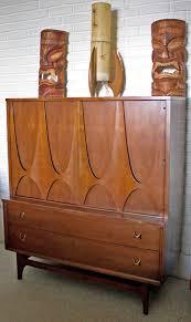 Broyhill Brasilia Dresser Craigslist by Brasilia Kibster Vintage