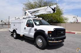 2008 Ford F550 Terex LT38 43' Bucket Truck Crane For Sale In Norwalk ... A 143 Scale 1953 Ford Truck I Cut Off The Back Repainted Flickr 1934 Ford Pickup Truck Diecast Car Package Two Scale 99056 Solido 1 43 Pepsicola Vintage Era Design Amazoncom Brians 1999 F150 Svt Lightning Red Jual Hot Wheels Redline Custom 56 Di Lapak Aalok Saliman5 100 Original Hotwheels Series 108 End 11302019 343 Pm Green Light Colctibles F 150 Model Gl86235 New Commercial Trucks Find Best Chassis 194246 Panel Truck Van Delivery 42 44 45 46 47 1945 1946 Farm Stake O On30 Fetrains Introduces Alinumconstructed