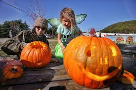 Nh Pumpkin Festival 2016 by Third Monadnock Pumpkin Festival A Hit Draws Big Crowd Local