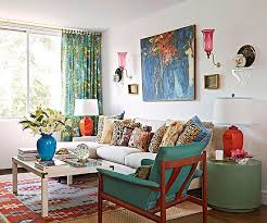Small Space Family Room Decorating Ideas by 54 Best Layered Rugs Images On Pinterest Layering Rugs Live And