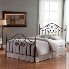 Leggett And Platt Headboard Instructions by Fashion Bed Group Dahlia California King Size Snap Bed With