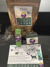 CBD Oil For Dogs In Canada - Buy CBD Online For Canadian Pet Owners Best Cbd Oil For Dogs In 2019 Reviews Of The Top Brands And Grateful Dog Treats Canna Pet King Kanine Coupon Code Review Pets Codes Promo Deals On Offerslovecom Hemppetproducts Instagram Photos Videos Cbd Voor Die Diy Book Marketing Buy Cannabis Products Online Mail Order Dispensarygta April 2018 Package Cannapet Advanced Maxcbd 30 Capsules 10ml Liquid V Dog Coupon Finder Beginners Guide To Health Benefits Couponcausecom Purchase Today Your Chance Win A Free Cbdcannabis Hashtag Twitter