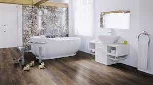 wineo 800 wood click vinyl crete vibrant oak mediterranean designboden wood landhausdiele zum klicken