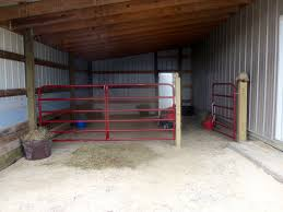 Cow Barn | Self-Sufficiency And Assorted Hijinks Tack Room Barns 20 X 36 Barn With Lean To Amish Sheds From Bob Foote Our 24x 112 Story 10x 24 Enclosed Leanto Www For Sale Wooden Toy And Buildings 20131114 Cover To Barn Jn Structures Sketchup Design 10 Pole Carport Shelter Youtube Gatorback Carports Convert A Cheap Into Leantos Direct Post Beam Timber Frame Projects Great Country Mini Storage Charlotte Nc Bnyard Galleries Example Reeds Metals Calvins