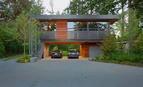 LEED Platinum Platinum House