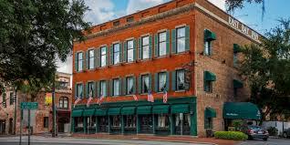 Mrs Wilkes Dining Room Savannah Ga Menu by Savannah Bed And Breakfast Lodging At Six Romantic And Historic