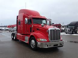 Semi Trucks: Mini Semi Trucks For Sale