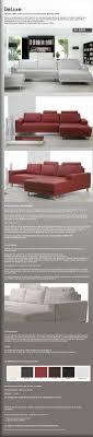 vente prive canape luxury vente prive canape architecture