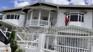 100 Crescent House Penco Gardens Cebia Property For Sale In Trinidad Terra Caribbean