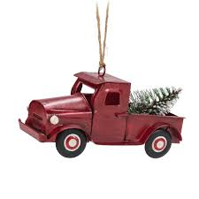 Red Truck W/Tree Ornament – Vintage Lane 182 Farmhouse Decor & More Red Truck Beer Company Vancouver Stop Contact Rustic Wood Signfresh Cut Christmas Trees A Legal Loophole Once Made Americas Faest Car Ridiculous With Tree Decor The Harper House Cartoon Drawing Of Big Isolaed On White Background Redtruckbeer Twitter Grimms Large One Hundred Toys From Hc Bger To Story Of Fort Collins Brewery Postingan Facebook Documents Presets Manuals Mooer Audiofanzine