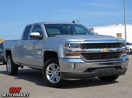 Used 2016 Chevy Silverado 1500 LT 4X4 Truck For Sale In Ada OK - JT624 Chevrolet Silverado Gets New Look For 2019 And Lots Of Steel Davis Auto Sales Certified Master Dealer In Richmond Va Used Chevy 4x4 Trucks Sale Iowa Prodigous E Owner 2010 Omurtlak29 Trucks Sale 4x4 Truckss For Bangshiftcom The Truck Of All Quagmire Is For Sale Buy 2015 1500 Lt Ada Ok Jt570 American History First Pickup In America Cj Pony Parts Lifted 2014 Gmc Sierra Slt Pinterest Gmc 10 Best Diesel Cars Power Magazine Phoenix Az Truckmax