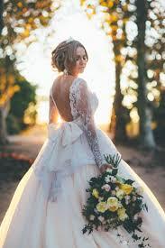 best 25 bow wedding dresses ideas only on pinterest pretty