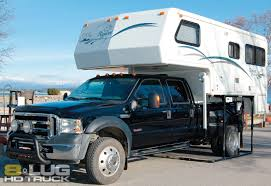 Stable-Lift System - Truck Camper - 8-Lug Magazine Used 1983 Nuwa 25db Class C Motorhome For Sale Gone Camping Rv Alaskan Campers Dub Box Usa Fiberglass Food Carts Event 2007 Freightliner Sportchassis Ranch Hauler Luxury 5th Wheelhorse Gonorth Car Camper Rental New Used Trailers Tenttravel Popuptruck Live Really Cheap In A Pickup Truck Camper Financial Cris Tblq Welcome To Mrtrailercom Truck For Sale 99 Ford F150 92 Jayco Pop Upbeyond Host Rvs For Sale Rvtradercom Stablelift System 8lug Magazine