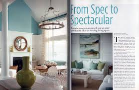 100 Home Interior Design Magazines Featured In Maine Magazine Michael K Bell