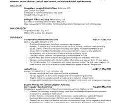 Resume Objective Examples Law Firm Corporate Attorney ... Attorney Resume Sample And Complete Guide 20 Examples Sample Resume Child Care Worker Australia Archives Lawyer Rumes Download Format Templates Ligation Associate Salumguilherme Pleasante For Law Clerk Real Estate With Counsel Cover Letter Aweilmarketing Great Legal Advisor For Your Lawyer Mplate Word Enersaco 1136895385 Template Professional Cv Samples Gulijobs