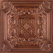 Antique Ceiling Tiles 24x24 by 13 Antique Ceiling Tiles 24x24 Amazon Com Astana Accent