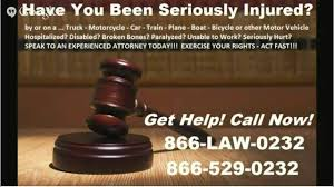 Truck Accident Attorney Chicago - 866-LAW-0232 - Dont Delay! Chicago Bicycle Accident Lawyers Illinois At Common Types Of Truck Accidents Willens Law Offices Motorcycle Injury Guide Schwaner 312 Lawyer Attorney Cooney Conway Trucking Attorneys Bus In Accident Lawyer Seminar Boosts Attorney Knhow Il Personal Workers Determing Fault In A Semi Disparti Group Desalvo Firm Claims 3126354000