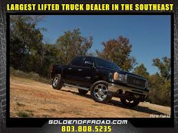 Used 2013 GMC Sierra 1500 For Sale In Columbia, SC 29212 Golden Motors 2013 Gmc Sierra 2500 Slt 4wd 4dr Crew Cab 63ft Bed For Sale In 261 1500 Denali 62l Pearl Chevy Cars Trucks Sale Jerome Id Dealer Near Twin Gmc 3500 Diesel For Best Car Models 2019 20 Lifted Truck Lift Kits Dave Arbogast 082014 Sierra Cammed 53 For Sale Youtube 2014 News Reviews Msrp Ratings With Amazing 44 Crew Cab Dually New Used And Preowned Buick Chevrolet Cars Trucks Suvs At Nelson Gm Vancouver East Wenatchee Vehicles