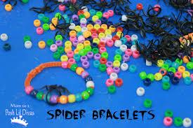 Preschool Halloween Spider Books by Mom To 2 Posh Lil Divas Spiders And Bats In Preschool