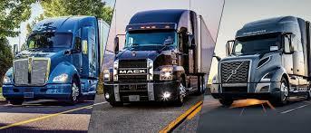 100 Cheap Semi Trucks For Sale Commercial Truck Dealer Parts Service Kenworth Mack