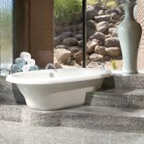 stockett tile and granite residential tile granite