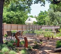 Fredericksburg Texas Bed and Breakfast Das Garten Haus