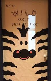 Polar Express Door Decorating Ideas by 33 Best Classroom Door Ideas Images On Pinterest Classroom Ideas
