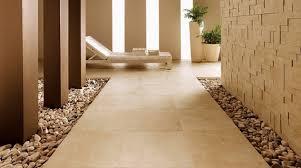 tiles outstanding design tiles near me tiles near me neme