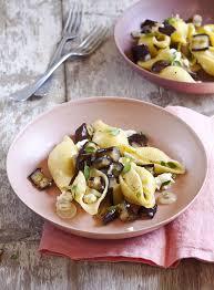 comment cuisiner l aubergine sans graisse cuisiner l aubergine facile 28 images comment cuisiner l
