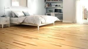 Light Colored Wood Floors Beautiful Brown Photos Best Hardwood Floor Color Gray