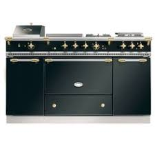 piano de cuisine lacanche inspired by lacanche kitchens stove oven and range cooker