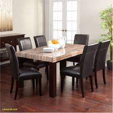 Unbelievable Round Dining Table For 6 Home Design Also Modern Cool Stylish Fantastic Perspective Ashley