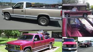 100 1989 Gmc Truck Sierra Sle News Reviews Msrp Ratings With Amazing Images