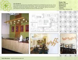 100 Heidi Mendoza Commercial Interiors By At Coroflotcom