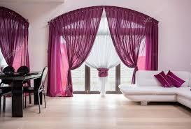 schöne wohnzimmer gardinen und vorhänge nach maß kaufen
