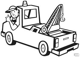 Cartoon Truck Drawing At GetDrawings.com | Free For Personal Use ... Jerrdan Tow Trucks Wreckers Carriers Importance Of Truck Lender With Knowledge Dough Mater Cars Rat Look Pinterest Rats And Special Pictures For Kids 227 Learn How To Draw A Step By 4231 System Free Body Diagrams Articles Oapt Newsletter To Make A With Towing Crane Using Pencil At Home Youtube Lego Ideas Rotator Book For Learning Paint Colored Ford Best 2018 Is Happening My Copilot Nick Howell Trailer Rules In Texas Usa Today Just Car Guy Dykes Automotive Encycolpedia Even Demonstrated How