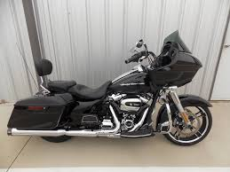 100 Craigslist Lubbock Tx Cars And Trucks By Owner Wichita Falls Motorcycle Parts Kayamotorco