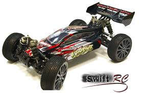 1 8 Scale RC Cars   Himoto Shootout 1/8 Scale Brushless RC Buggy ... Dromida Minis Go Brushless Rc Driver Jlb Cheetah Brushless Monster Truck Review Affordable Super Review Arrma Granite Blx Rtr Monster Truck Big Squid 6 Of The Best Electric Car In 2017 Market State Dancer 16 Scale Off Road Rampage Mt V3 15 Gas Traxxas 8s X Maxx 4wd 18 Waterproof Top2 24g Lipo Ecx Revenge Type E Buggy Redblack Emaxx Wtqi 24ghz Radio Tsm Control 1 10 4x4