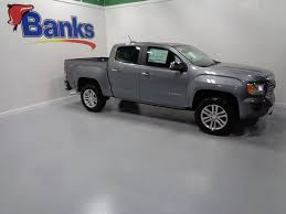 2018 New GMC Canyon 4WD Crew Cab Short Box Diesel SLT At Banks Chevy ... Used Cars Plaistow Nh Trucks Leavitt Auto And Truck Diesel Brothers Automania Hooksett New Sales Service Duramax For Sale 1920 Car Reviews 2018 Chevrolet Silverado 3500hd 4wd Regular Cab Dump Body 1965 Peterbilt 351a 250 Cummins 4x4 Trans Sqhd 20 Ft Reliance Worlds Snow Command Plows We Have The Salem 03079 Mastriano Motors Llc Pickup In Hampshire For On